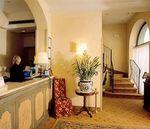 Hotel-GALILEO-FLORENTA