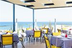 Hotel-CHC-GALINI-SEA-VIEW-CRETA