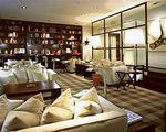 Hotel-GALLERY-ART-FLORENTA