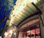 Hotel-GALLERY-
