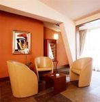 Hotel-GALLES-MILANO