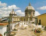 GALLIA-ROMA