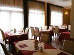 Hotel-GARNI-FINESO-BUDVA