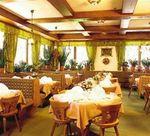 Hotel-GASTHOF-PENSION-ALPENROSE-UND-NEBENHAUS-SALZBURG-LAND
