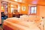 Hotel-GASTHOF-ZUR-MUHLE