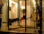 Hotel-GENOVA