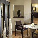 Hotel-GEORGE-OPERA-PARIS