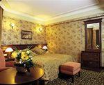 Hotel-GERMIR-PALAS-ISTANBUL