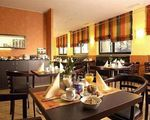 Hotel-GHOTEL-AND-LIVING-MUNICH-NYMPHENBURG-MUNCHEN-GERMANIA
