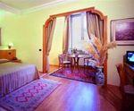 Hotel-GIOLLI