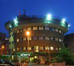 Hotel-GIOTTO-ROMA
