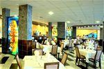 Hotel-GLARUS-SUNNY-BEACH