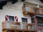 GLASERER-HAUS-ZELL-AM-SEE