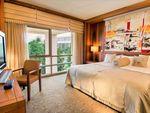 Hotel-GLORIA-SERENITY-RESORT