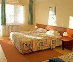 Hotel-GOLD-BUDA-BUDAPESTA