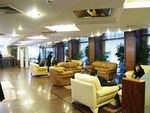 Hotel-GOLDEN-AGE-1-ISTANBUL-TURCIA
