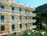 Hotel-GOLDEN-NESTS-CORFU
