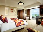 Hotel-GOLDEN-SANDS-RESORT-BY-SHANGRI'LA-PENANG