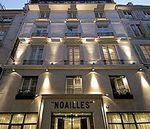 GOLDEN-TULIP-DE-NOAILLES-PARIS