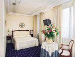 Hotel-GOLDEN-TULIP-DE-PARIS-CANNES