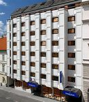 Hotel-GOLDEN-TULIP-WIEN-CITY