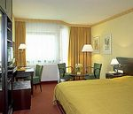 Hotel-GOLDEN-TULIP-WIEN-CITY-VIENA