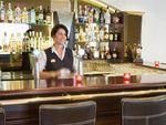 Hotel-GOLDEN-TULIP-ZOETERMEER-CENTRE-HAGA