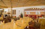 Hotel-GOLDENER-GREIF