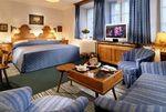 Hotel-GOLDENER-HIRSCH