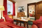 Hotel-GOLDENER-HIRSCH-SALZBURG