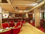 Hotel-GOLDENER-LOWE