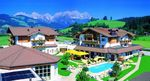 GOLF-&-WELLNESSHOTEL-CORDIAL-KITZBUHEL-LAND