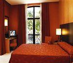 Hotel-GOTICO-BARCELONA