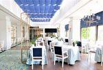 Hotel-GPRO-VALPARAISO-PALACE&SPA-MALLORCA