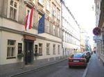 GRAF-STADION-VIENA