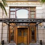 Hotel-GRAFTON-CAPITAL-DUBLIN