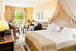 Hotel-GRAN-BAHIA-DEL-DUQUE-RESORT