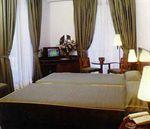Hotel-GRAN-BARCINO