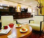 Hotel-GRAN-CATALONIA-BARCELONA