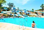 Hotel-GRAN-GARBI-MAR-Lloret-de-Mar