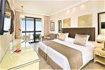 Hotel-GRAN-MELIA-DON-PEPE-Marbella