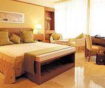 Hotel-GRAN-TORRE-CATALUNYA-BARCELONA