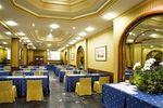Hotel-GRAN-VELAZQUEZ-MADRID
