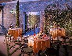 Hotel-GRAND-ADRIATICO-FLORENTA
