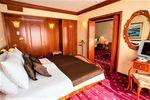 Hotel-GRAND-BERNARDIN-PORTOROZ