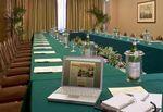 Hotel-GRAND-BEVERLY-HILLS-ROMA
