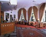 Hotel-GRAND-BOHEMIA-PRAGA