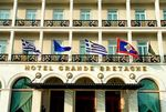 Hotel-GRAND-BRETAGNE
