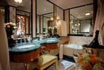 Hotel-GRAND-BRETAGNE-ATENA