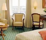 Hotel-GRAND-COPENHAGA